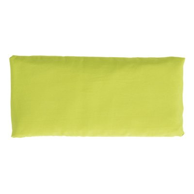 Ecoyogi Eye Pillow Green
