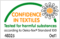 OKO-Tex 100 Standard