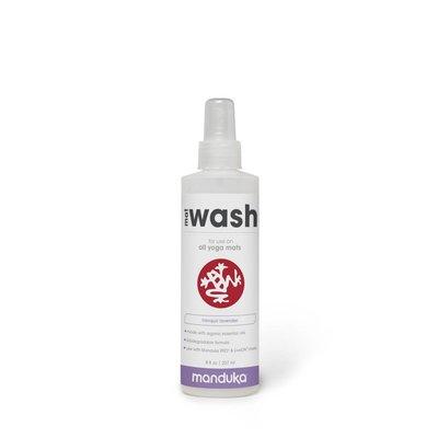 Manduka Mat Renewå¨ Lavender 24 cl. Spray