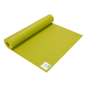Ecoyogi Studio yogamat - Green 183 cm