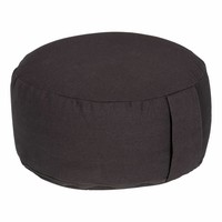 Meditation Cushion Studio Antracite - Regular