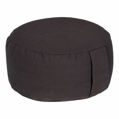 Meditation Cushion Studio Antracite - Regular