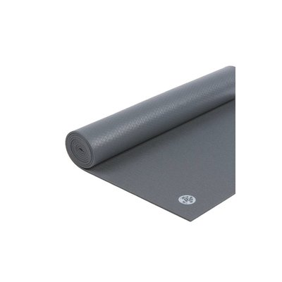 Manduka PROlite Yoga mat Thunder 180 cm