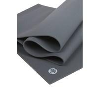 Manduka PROlite Yoga Mat - Thunder 200 cm extra lang