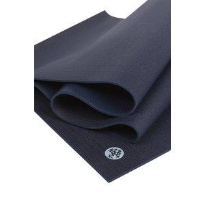 Manduka PROlite Yoga Mat - Midnight 200 cm extra lang