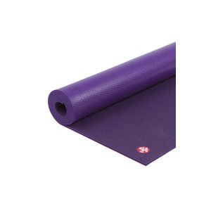 Manduka Black mat PRO Magic 216 cm