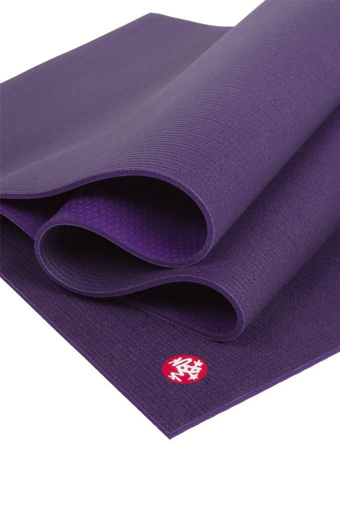 manduka image pro yoga black mat for product rei at size