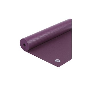 Manduka PROlite mat - Indulge 180 cm