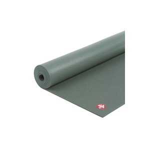 Manduka Black mat PRO Sage 180 cm