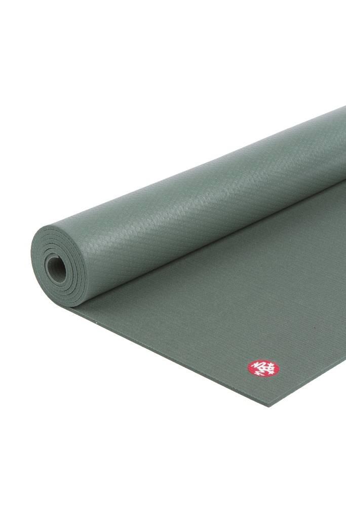 extra magic online long en black allround cm manduka pro mat yogamat