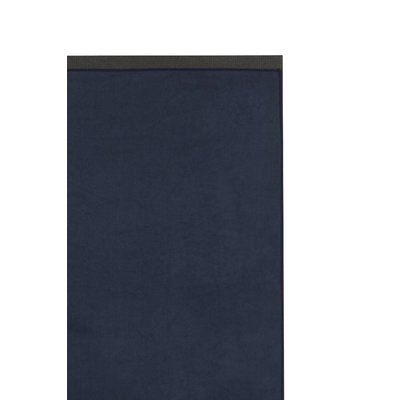 Manduka eQua Mat Towel 183 cm Midnight