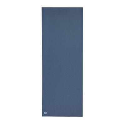 Manduka PRO Mat Odessey - Extra Long 216 cm