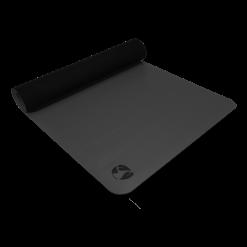 Ecoyogi Pro Grip Yoga Mat