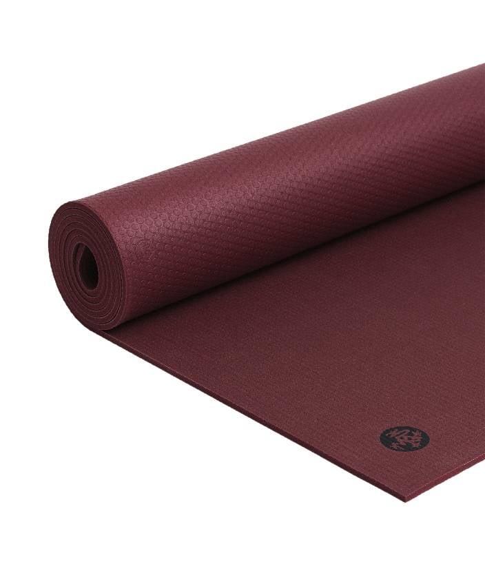 may also long pro like mat you manduka yoga