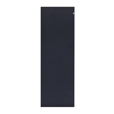 Manduka X - yoga mat - Midnight