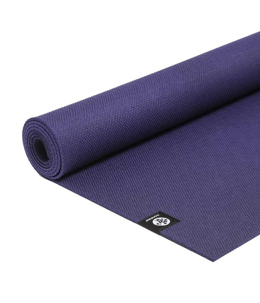 What Is The Thickest Manduka Yoga Mat Blog Dandk
