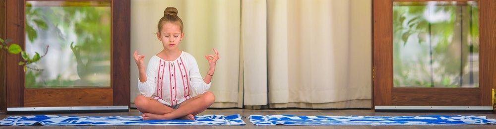 Meditatietips voor beginners