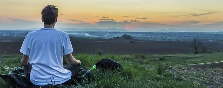 Hoe kies ik het juiste meditatiekussen?