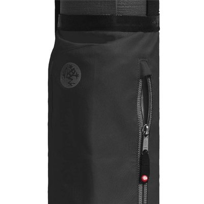 Manduka Go Play - Black