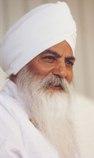 Yogi Bhajan - Kundalini yoga