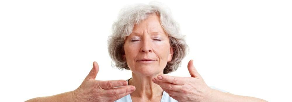 Meer rust vinden met ademhalingsoefeningen