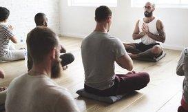 Welk meditatiekussen past bij jou?