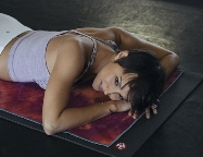 Meditatie en slapen