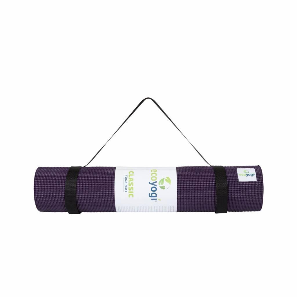 Yogamat Ecoyogi