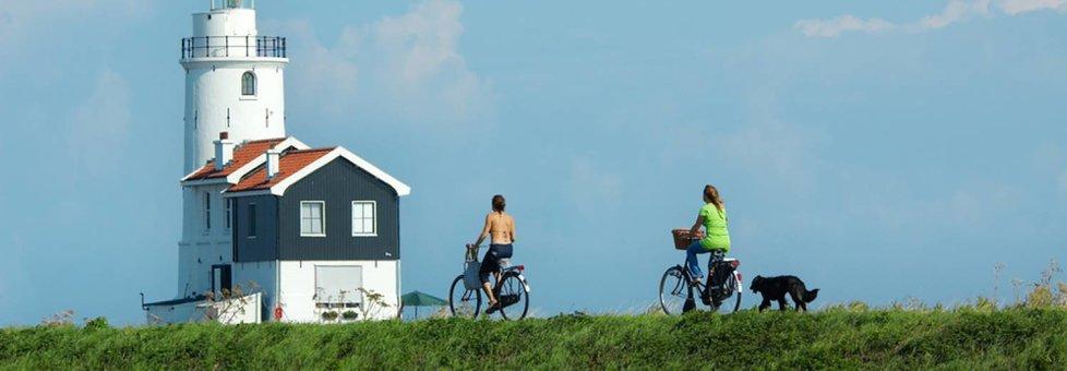 Fietsbezorgd.nl, Voor iedereen een fiets!
