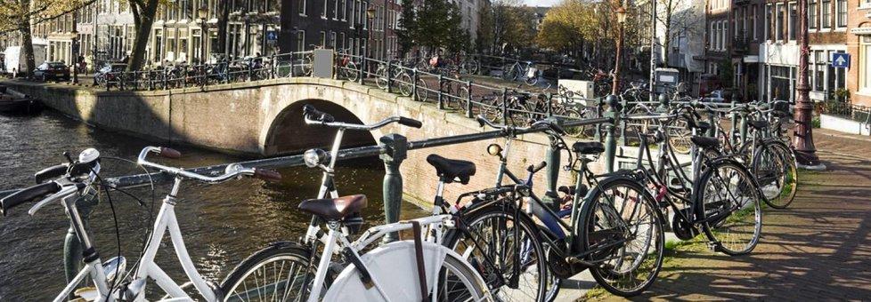 Altijd een fiets aanbieding op Fietsbezorgd.nl en binnen 2 werkdagen geleverd!