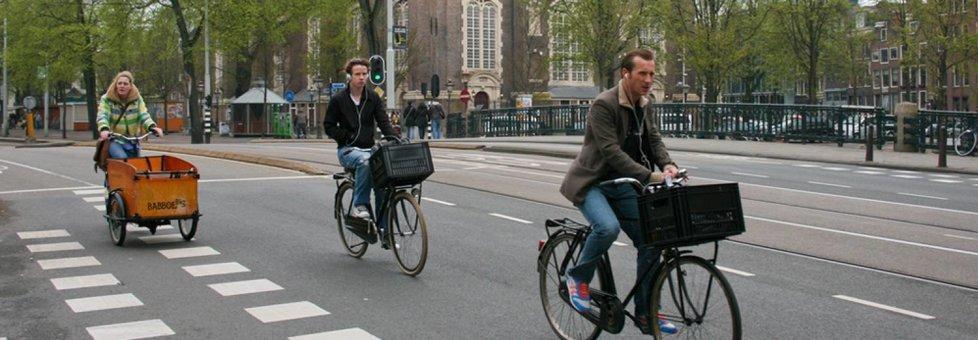 Bekijk ook ons assortiment van stadsfietsen! Wij leveren de fietsen binnen 2 werkdagen bij u af.