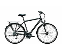 Raleigh Oakland Plus H55cm 24 sp Deore