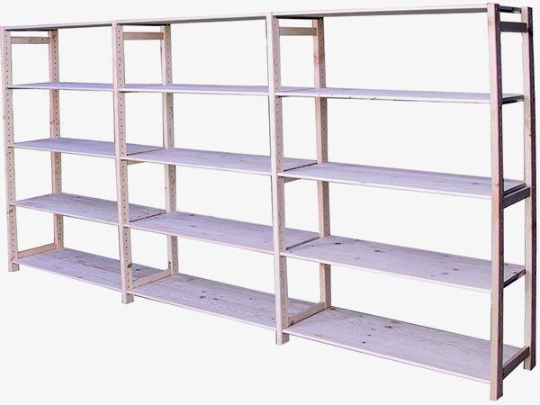 houten-stelling-300cm-breed-210cm-hoog-50cm-diep.jpg