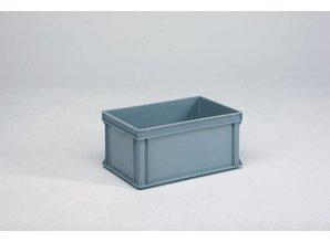Rako-bak 53 liter, grijs