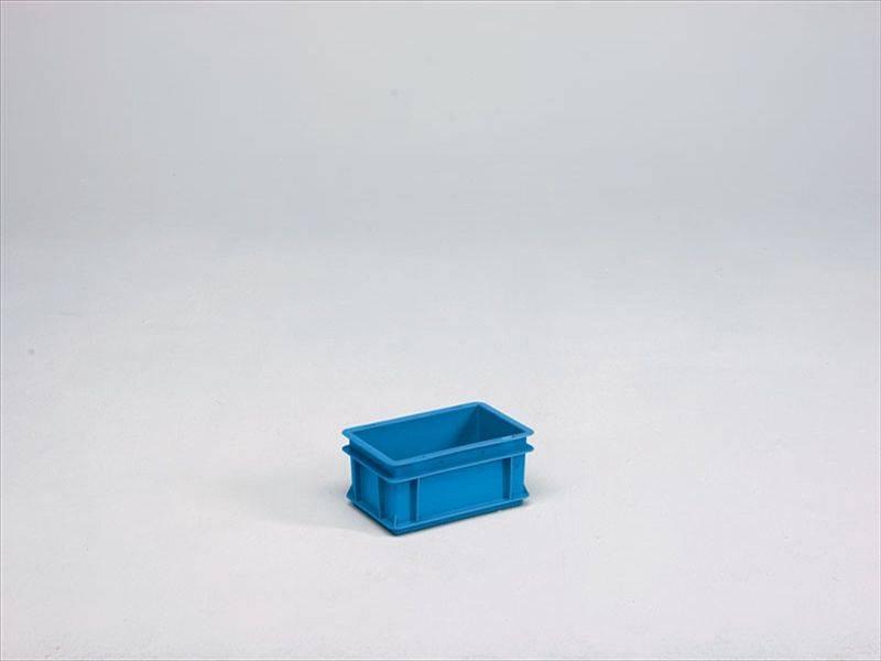 Rako bak 5 liter grijs blauw en rood logisticshop - Kamer in rood en grijs ...