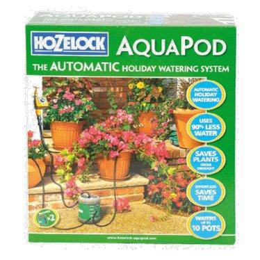 Hozelock Aqua Pot