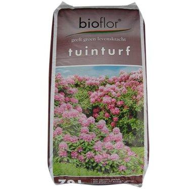 Bioflor Tuinturf 40 L