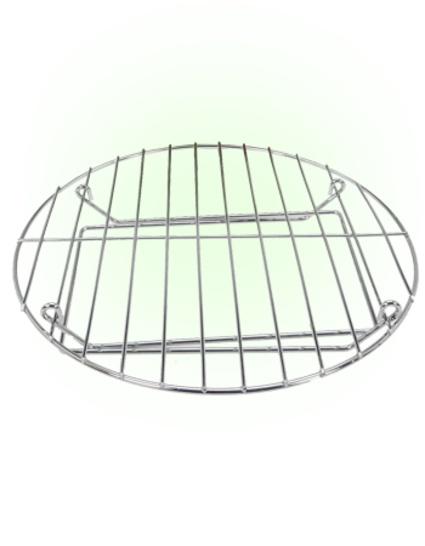 Bbq Rooster Kopen.Aanbieding Ecogrill Bbq Rooster Huismerk Met Korting