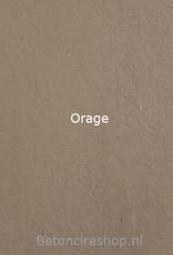 Beton-cire kleur 31 Orage