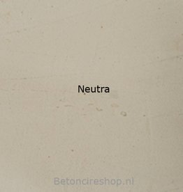 Beton floor 9 Farben Neutra