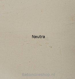 Beton floor kleur 9 Neutra