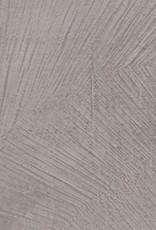 Beton floor Farbe 33 Colola