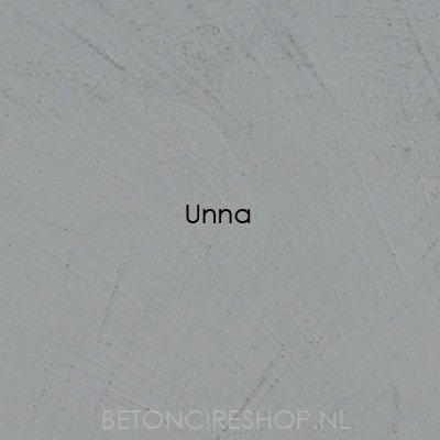 Beton floor Farbe 30 Unna