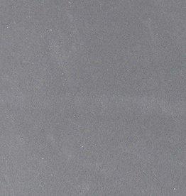 Beton-cire kleur 702 Grim