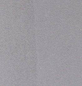 Beton-cire kleur 704 Doleriet