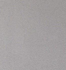 Beton-cire kleur 705 Gabbro
