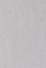 Beton-cire  kleur 707 Levant