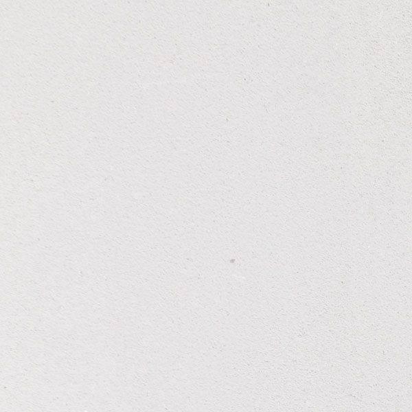 Beton-cire  kleur 710 Vincenza
