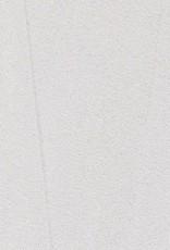 Beton-cire  kleur 711 Fumus