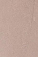 Beton-cire  kleur 720 Aura